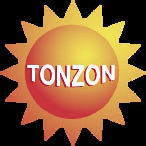 Tonzon-Groningen
